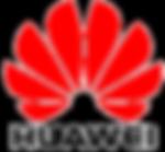 Huawei_edited.png
