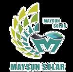 Maysun Solar_edited.png