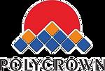 Polycrown_edited.png