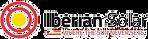 Iberian Solar_edited.png