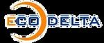 Eco Delta_edited.png