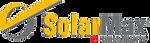 SolarMax_edited.png