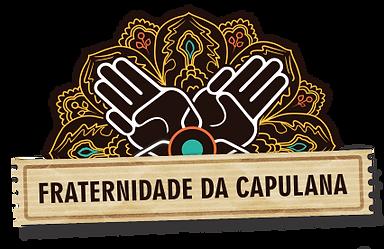 logo_capulana_capa.png