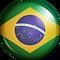 toppng.com-icone-bandeira-brasil-1024x10