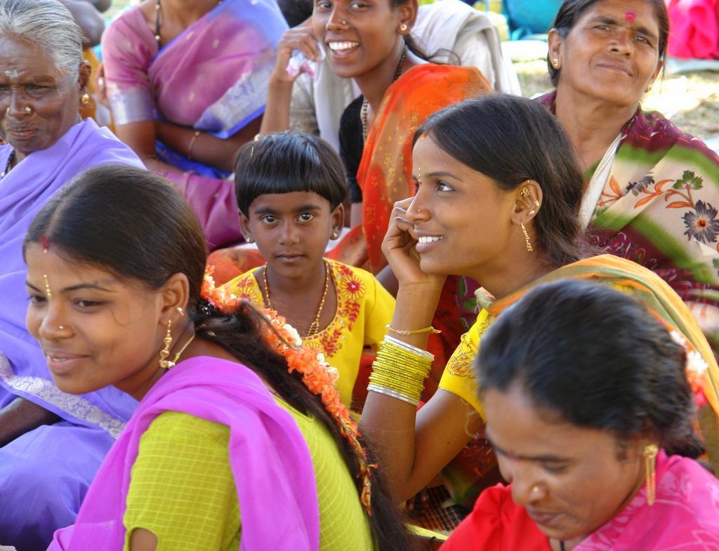 India1141