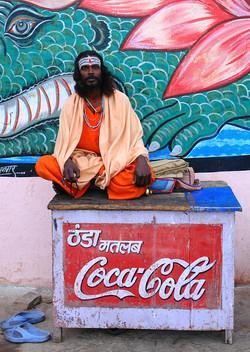 India0685