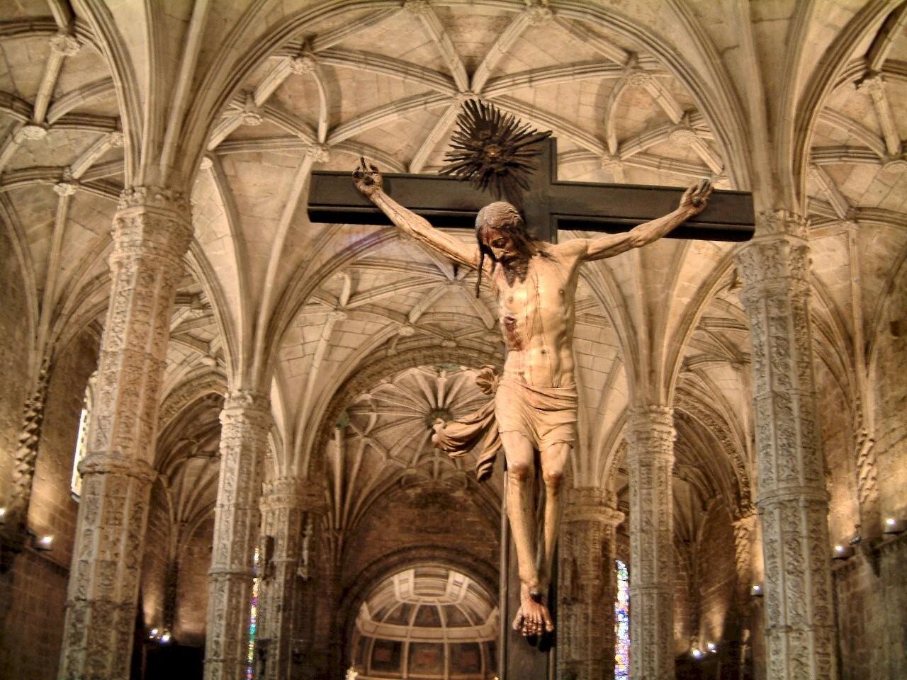 belem+christ