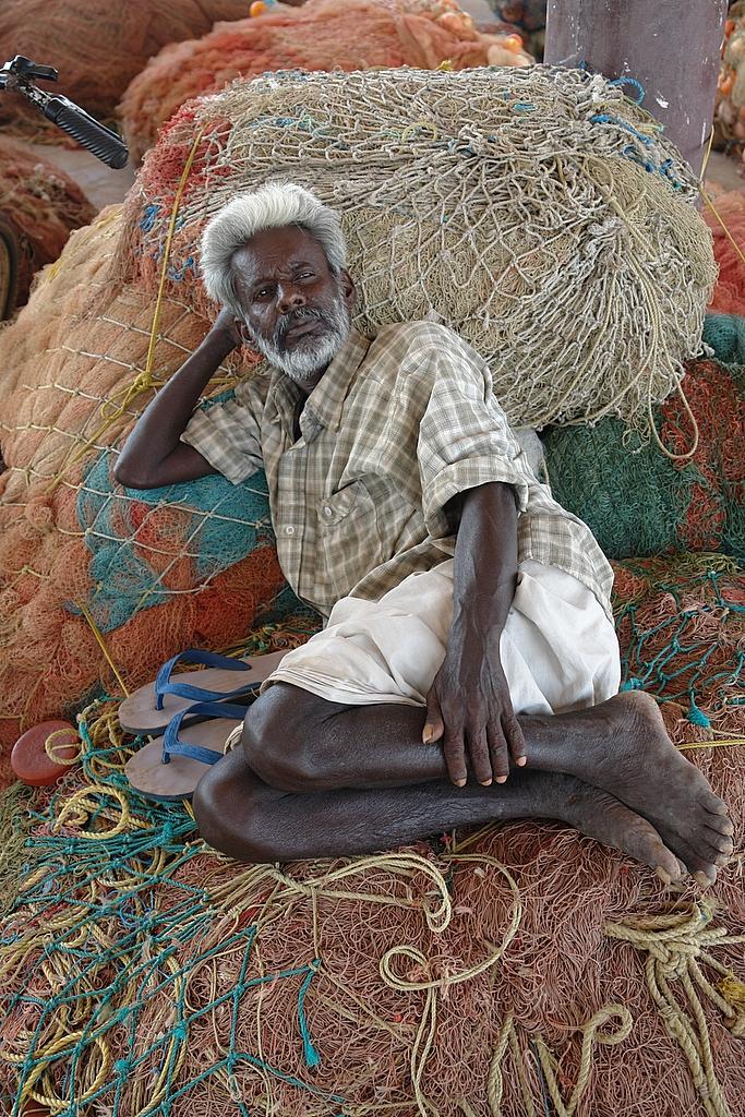 India2290