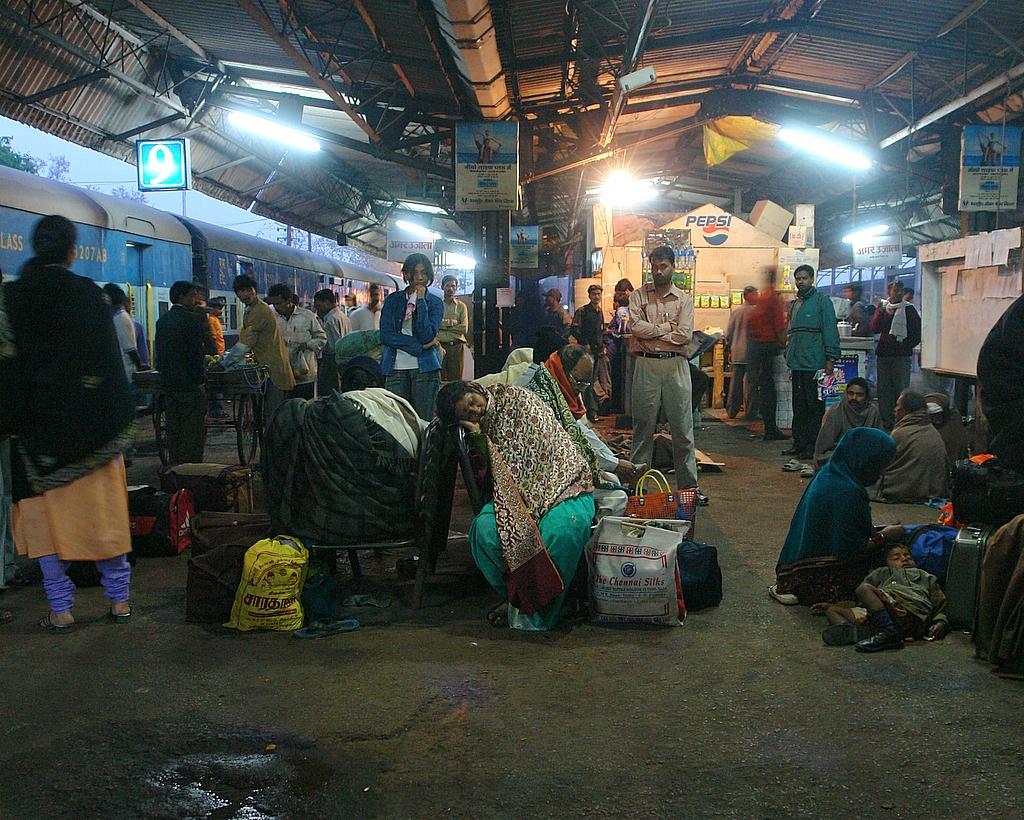 India1034