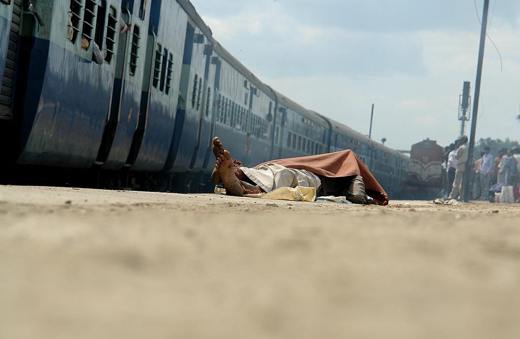 India1319.jpg