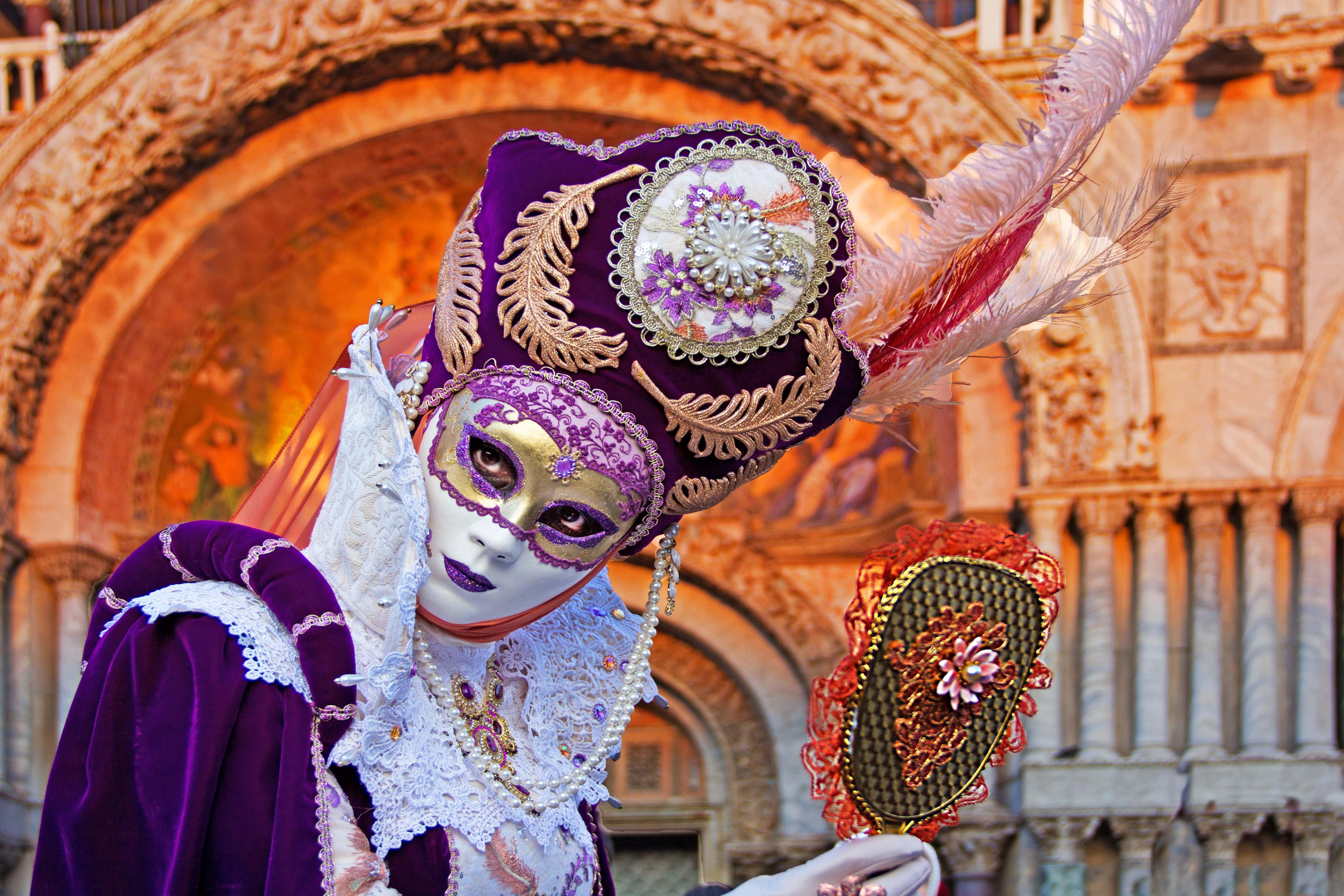 IMG_9610 San Marco carnevale printed