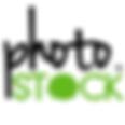 PhotoStock-Logo.png