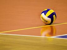 Tournoi_volley.jpg