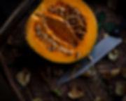 k'smapumpkin.jpg