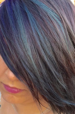 colore capelli jessystyle by toti parrucchiere (FILEminimizer)