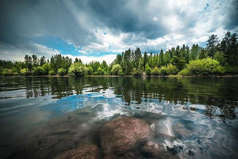 Dillon-Lake.jpg