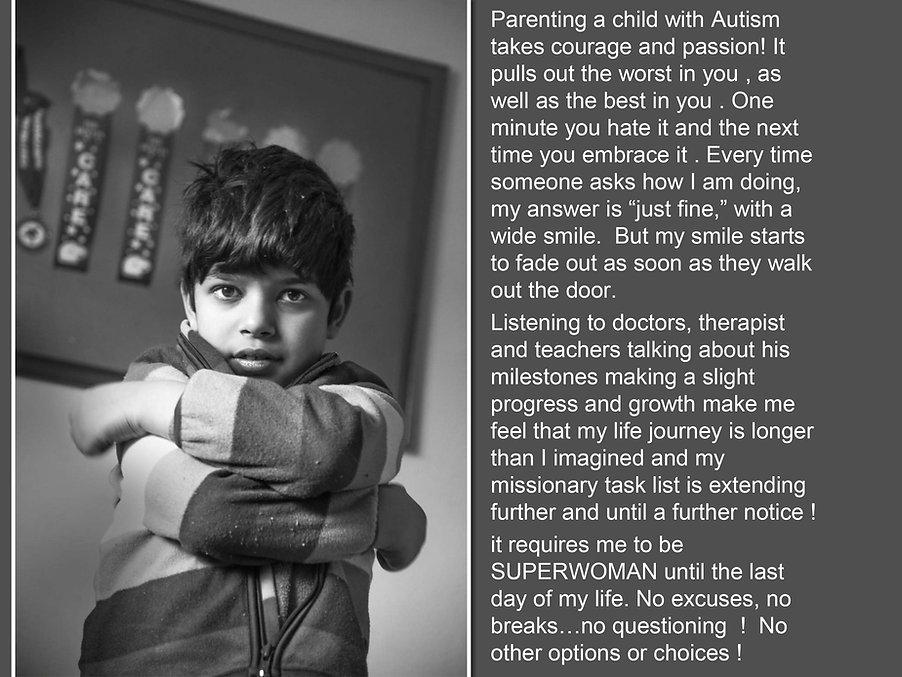 Autism Mom behind-16.jpg
