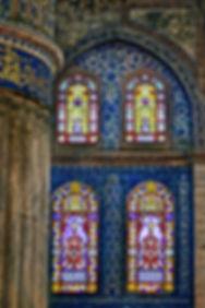 Hagia-Sophia-Mosque.jpg