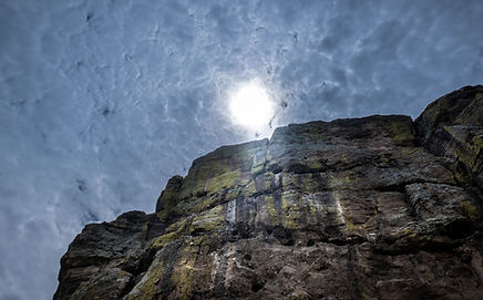 The Rock Hill Park- Castle Rock CO02.jpg