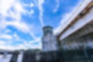 DSC_1479-1.jpg