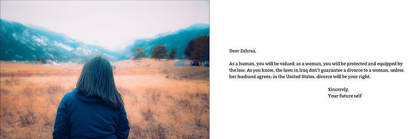 PMH_Postcards_lowres7.jpg