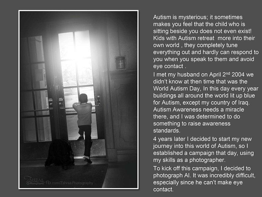 Autism Mom behind-2.jpg