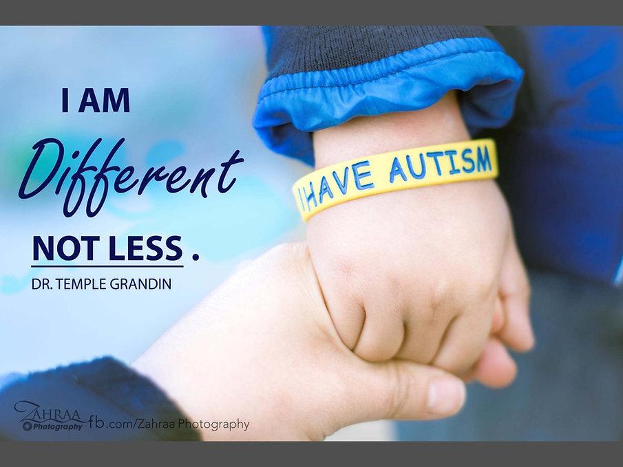 Autism Mom behind-5.jpg