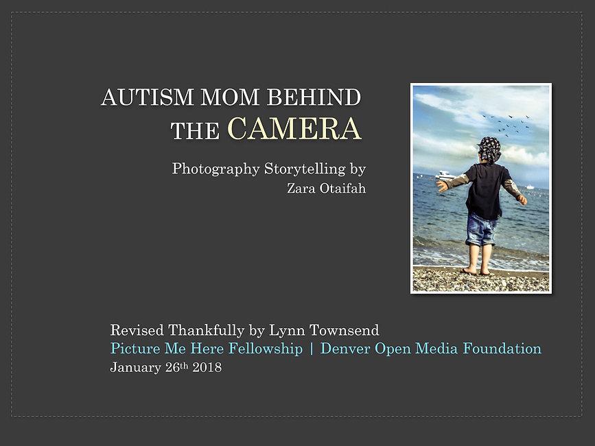 Autism-Mom-behind2021-Update-1.jpg