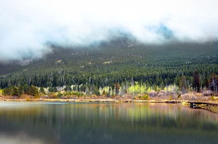 Estes-Park--Lilly-Lake.jpg