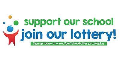 school lottery.jpg