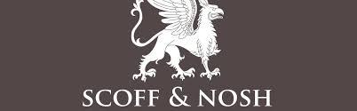 Scoff & Nosh