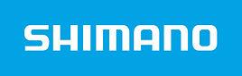 Shimano_Logo_White.jpg