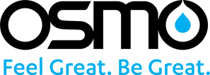 Osmo_Logo-Tagline_Black.png