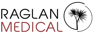Raglan Medical logo.PNG