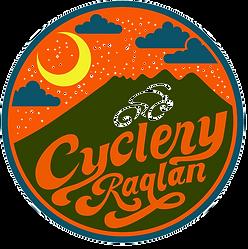 Cyclery%20Raglan%20Logo%202021_edited.pn