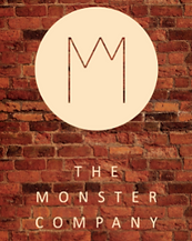 Monster Company logo.PNG