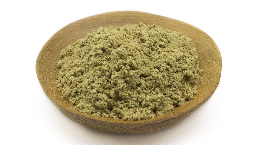 Extracto de Flor de Manzanilla en Polvo 100% puro
