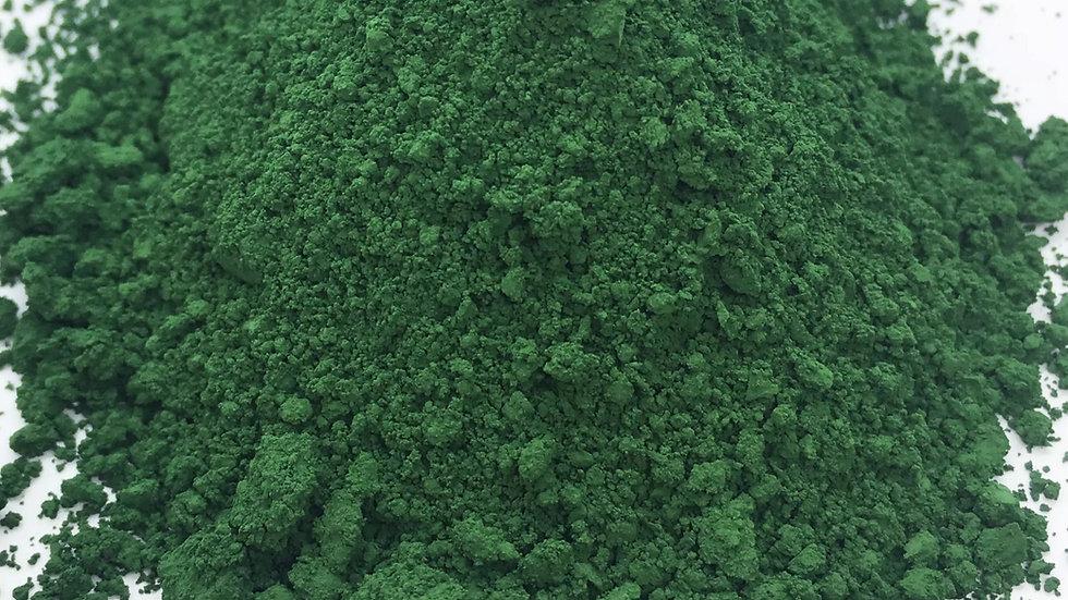 Óxido Verde - Envase 50cc