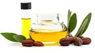 Aceite de Jojoba Golden Premium