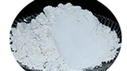 Mica Blanco Perlado - Envase 50cc