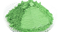 Mica Verde Zacate - Envase 50cc