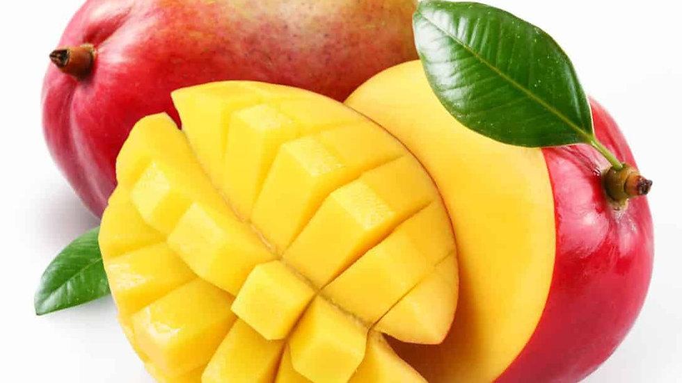 Aceite Saborizante - Mango