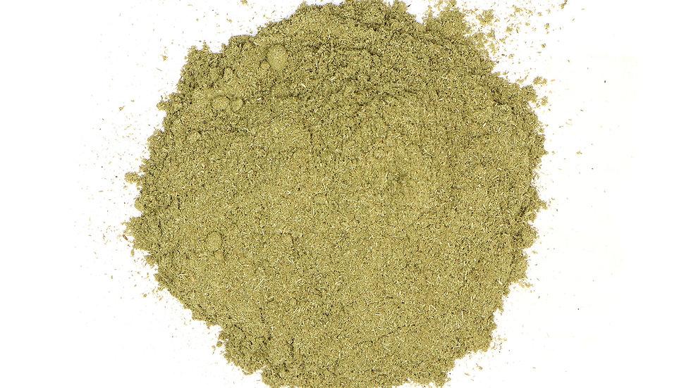 Cola de Caballo en Polvo 50 gramos