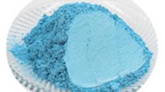 Mica Azul Cielo - Envase 50cc