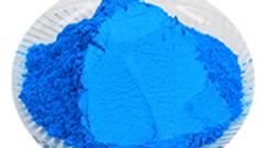 Mica Azul Mágico - Envase 50cc