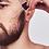 Thumbnail: Kit Aceite Acondicionador de Barba