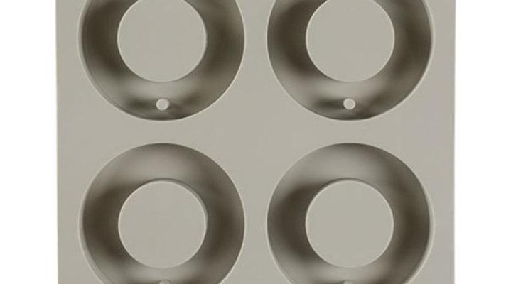 Molde de Silicón JSC-2519