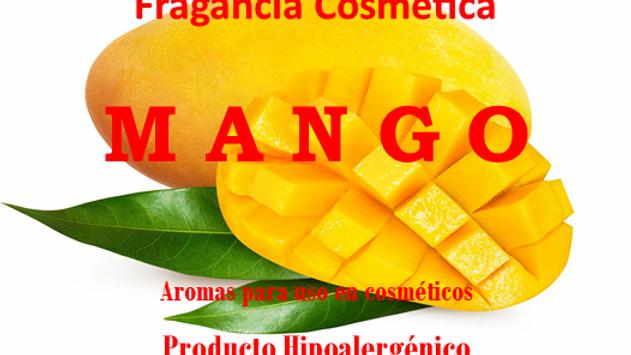 Fragancia Mango