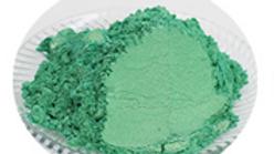 Mica Verde Jade - Envase 50cc