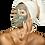 Thumbnail: Kit Spa Facial